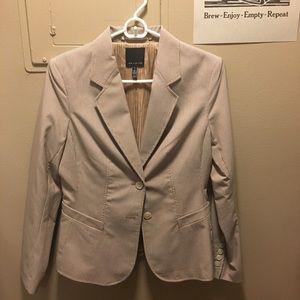The Limited suit set